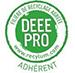 Ultraflux - DEEE Pro